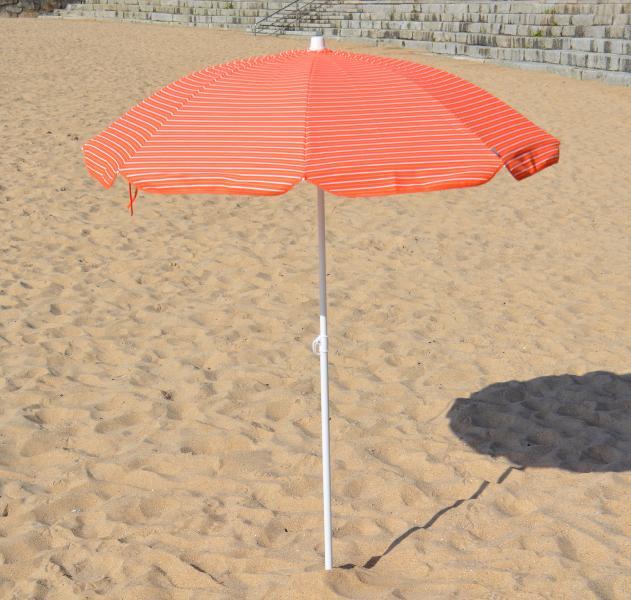 0b4c7093f Sombrilla de playa